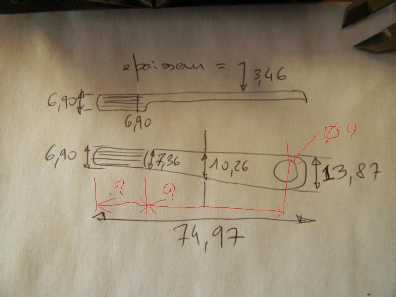 Copie ZF39 et son montage Plan_l10
