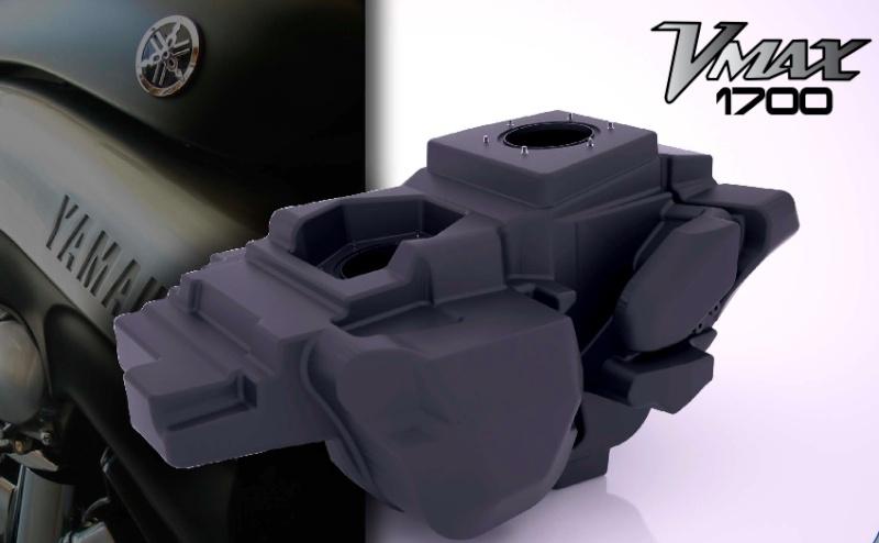 """Nouvelle version du """"Big tank""""... A suivre - Page 4 Fuel_t14"""
