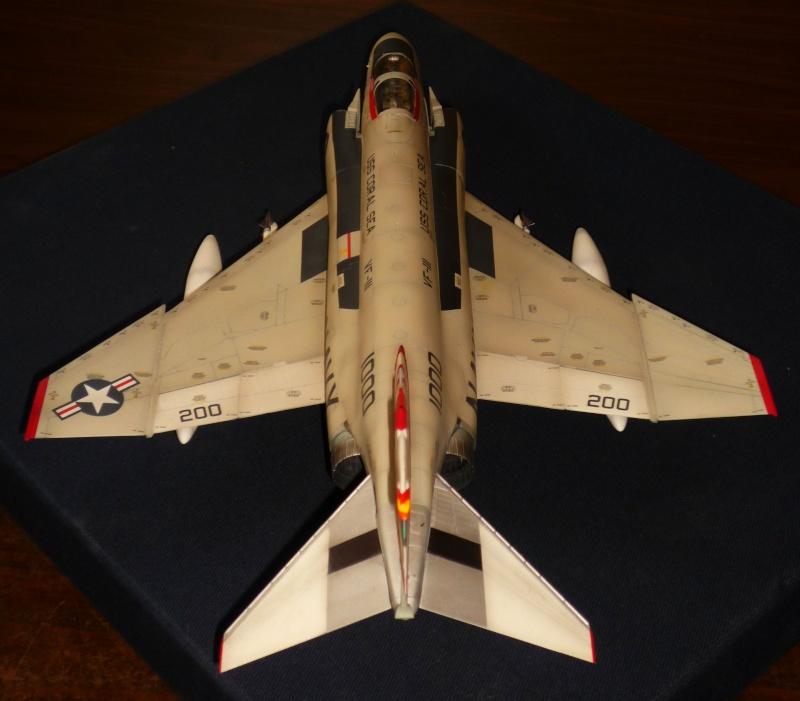 F-4B Phantom II  [ Academy 1/48° ] (Montage en cours) - Page 5 Clipbo14