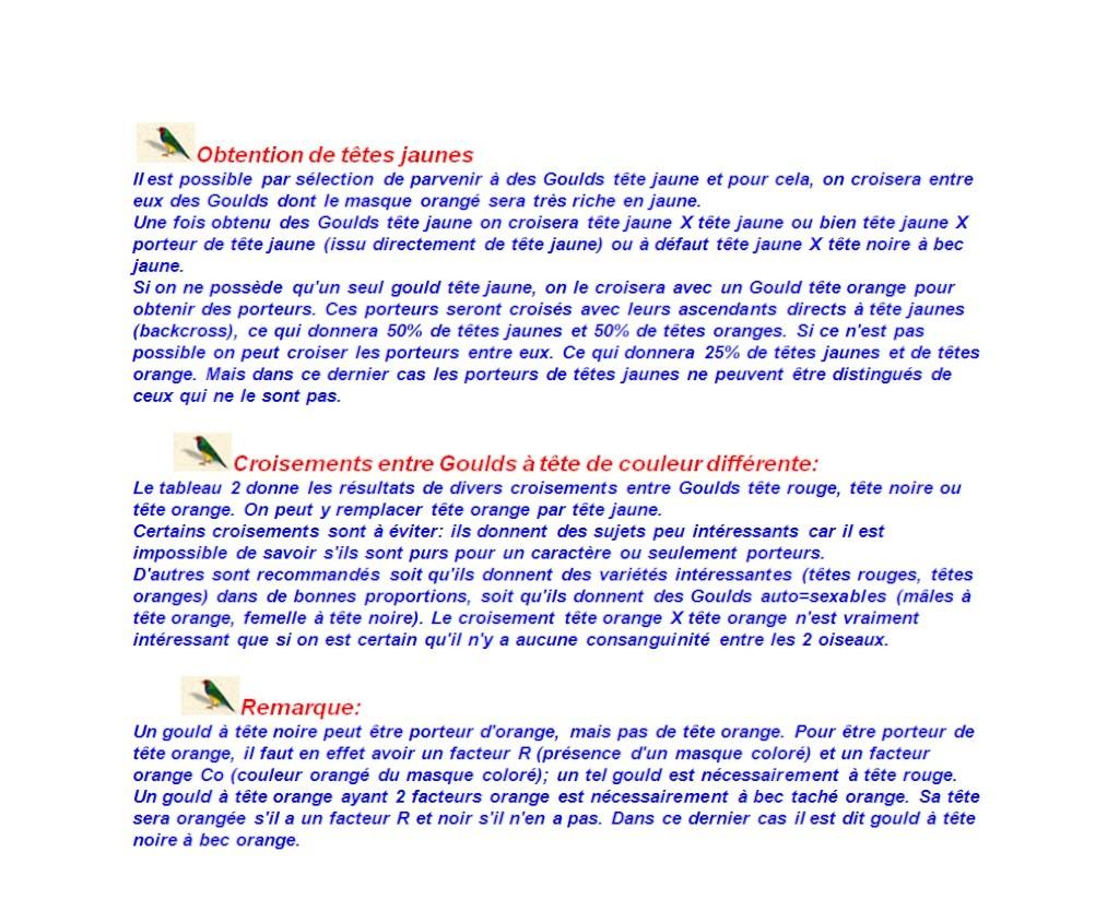 La Génétique chez le Diamant de Gould Gana_g13
