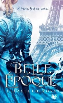 [Ross, Elizabeth] Belle Epoque Belle_10