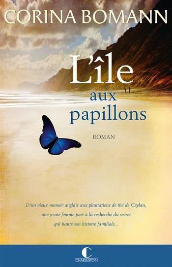[Bomann, Corina] L'île aux papillons L_ile_10