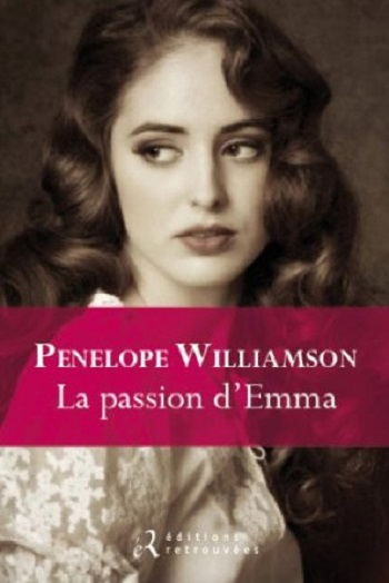 [Williamson, Penelope] La passion d'Emma La_pas10