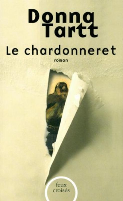 [Tartt, Dona] Le Chardonneret Le_cha11