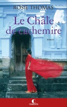 [Thomas, Rosie] Le châle de Cachemire Le_cha12