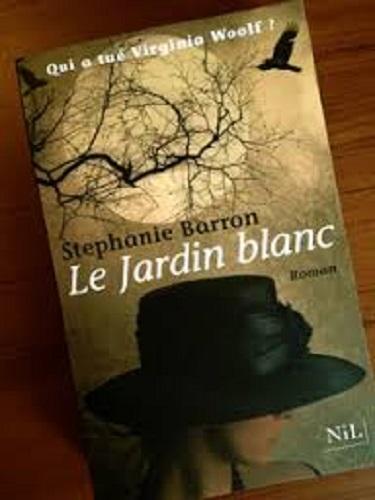 [Barron, Stephanie] Le jardin blanc Le_jar10