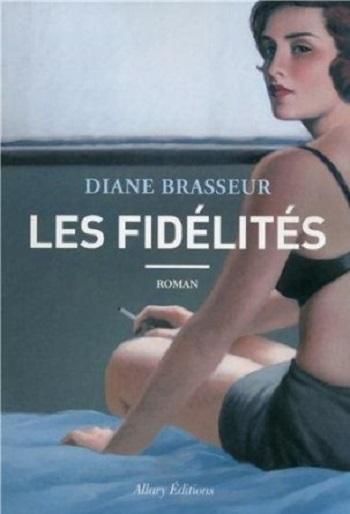 [Brasseur, Diane] Les fidélités Les_fi11