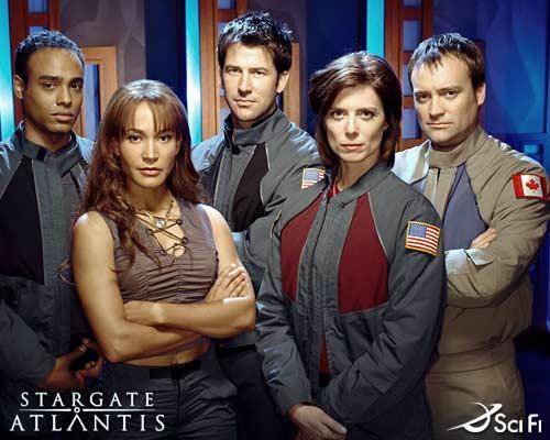 Stargate Atlantis Starga10