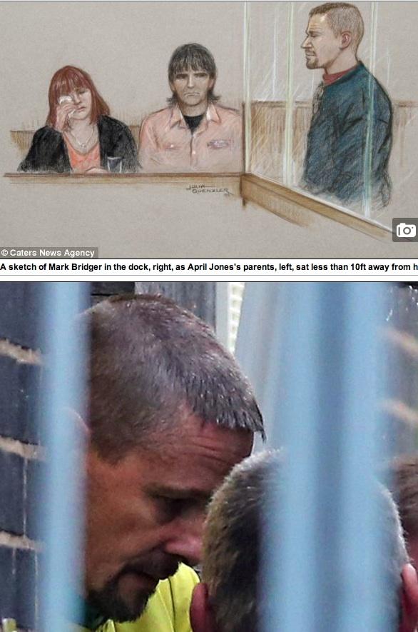 Mikaeel Kular - Page 26 118