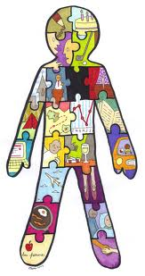 'Jigsaw man' - another missing piece of the jigsaw Images10