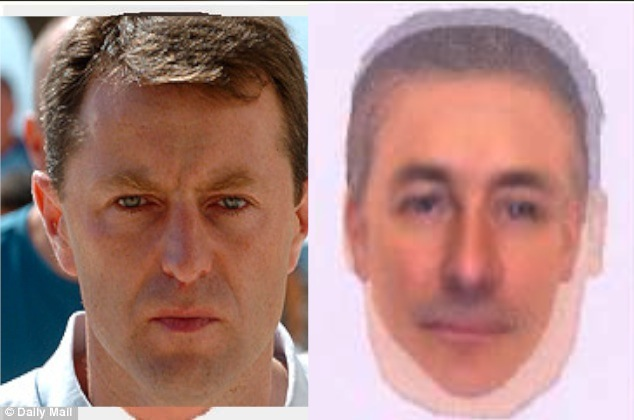 NEW E-Fits?- Express Maddy: Pictures of new suspect - Page 5 Morphe11