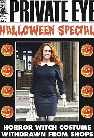 Phone Hacking Trial: Rebekah Brooks and Andy Coulson trial begins today:UPDATE BROOKS NOT GUILTY, COULSON GUILTY Pe10