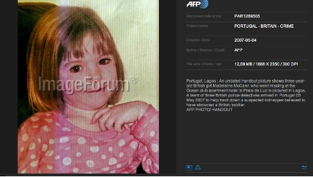 """Amy Tierney and those mysterious 6"""" x 4"""" photos - Extracts from the research thread on 3As Photo_11"""
