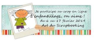 """Blinkie crop-en-ligne """"L'enfantillage, on aime!"""" - du 6 au 17 février 2014 Crop_e13"""