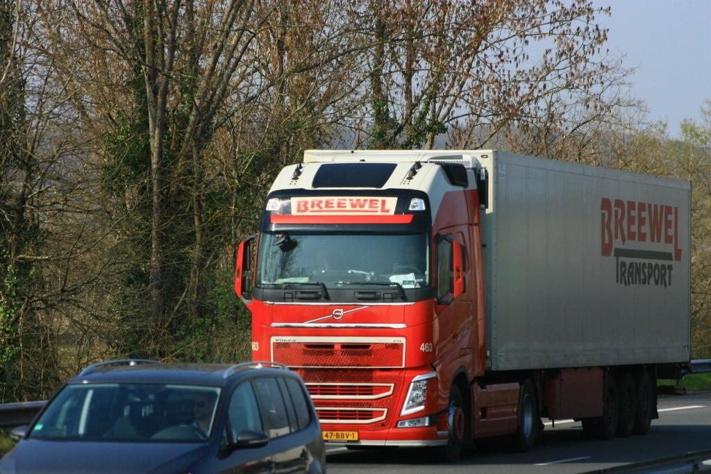 Breewel Transport (Mijdrecht) - Page 4 Img_0093
