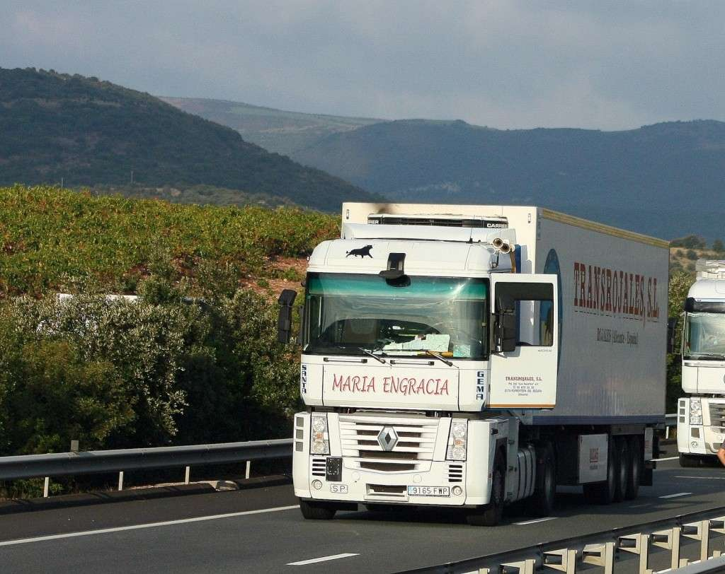 Transrojales (Rojales - Alicante) Img_0161
