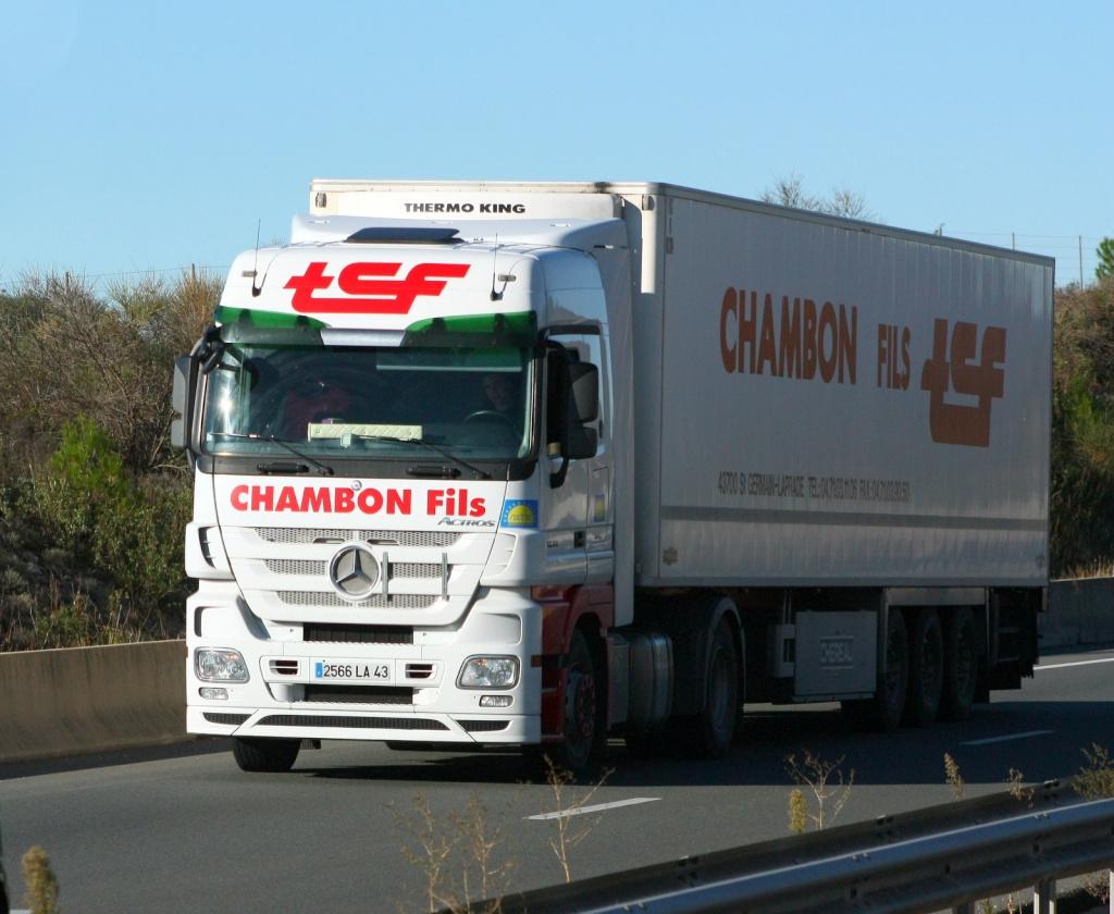 Chambon (Saint Germain Laprade 43)(groupe Multi Transports) Img_0259