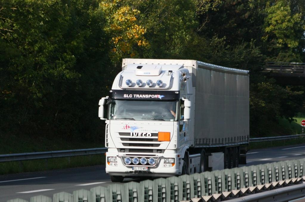 SLC Transport (Guitalens-l'Albarede, 81) Img_0267