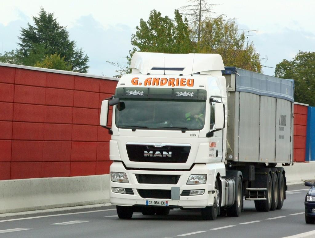G Andrieu (Albi, 81) Img_0434