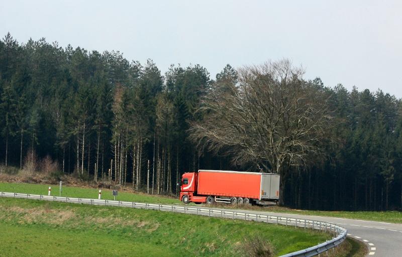 Transports Rousset (Rodez) (12) Img_0663