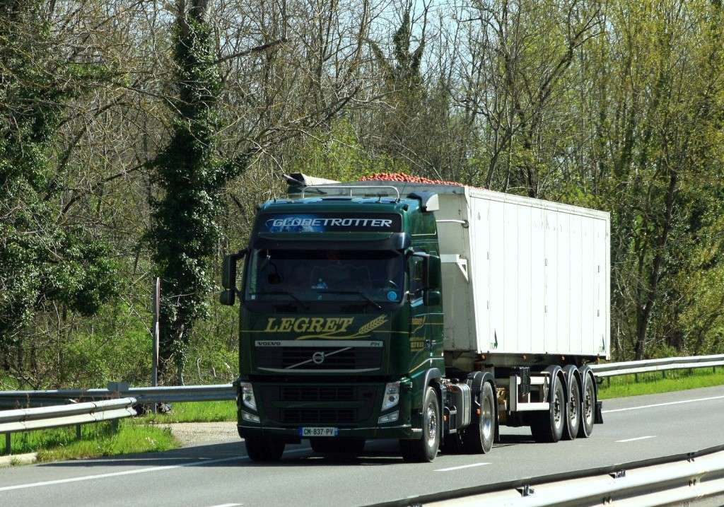 Legret (Cloyes sur le Loir, 28) Img_0688