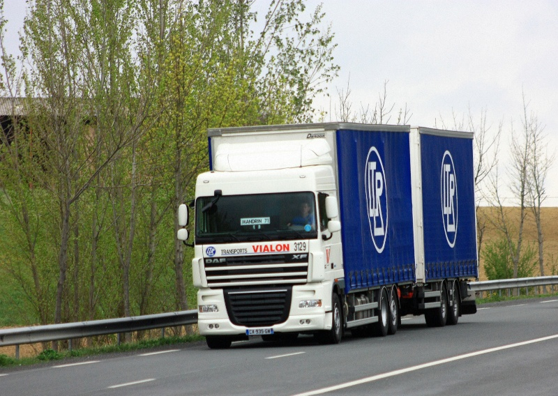 Transports J Vialon (La Fouillouse, 42) - Page 5 Img_0855