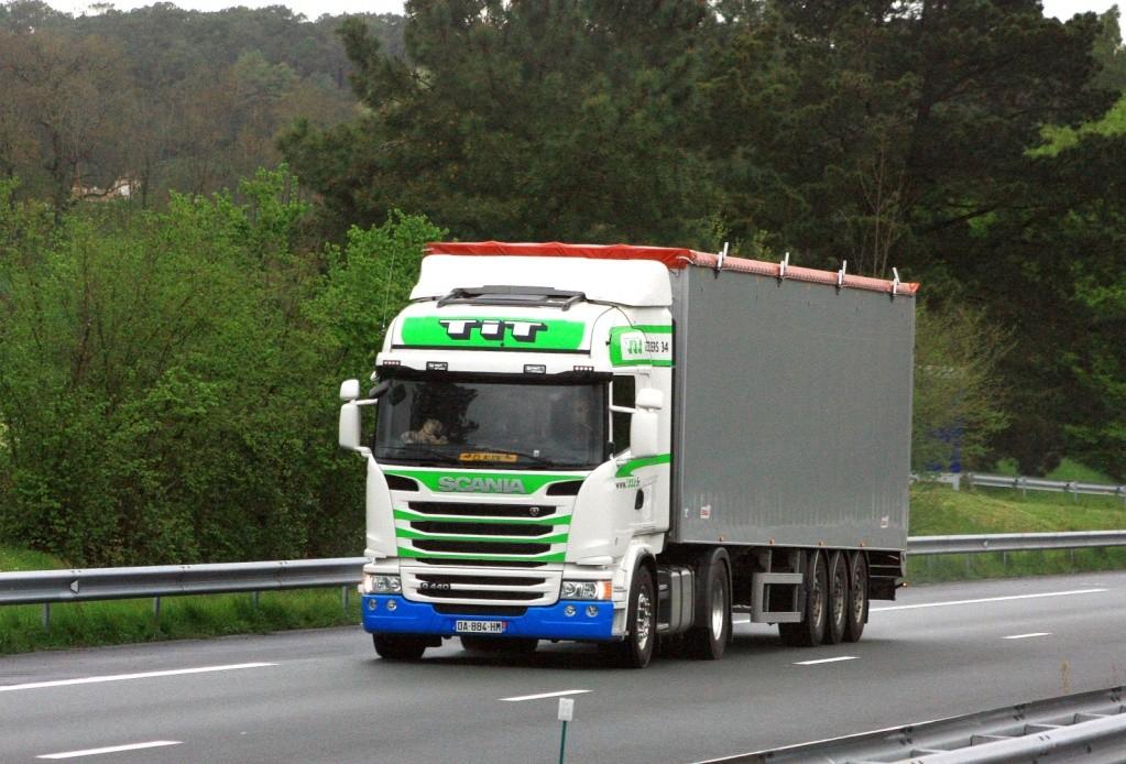 TIT Transports Internationnaux du Tarn (Soual, 81) Img_0868
