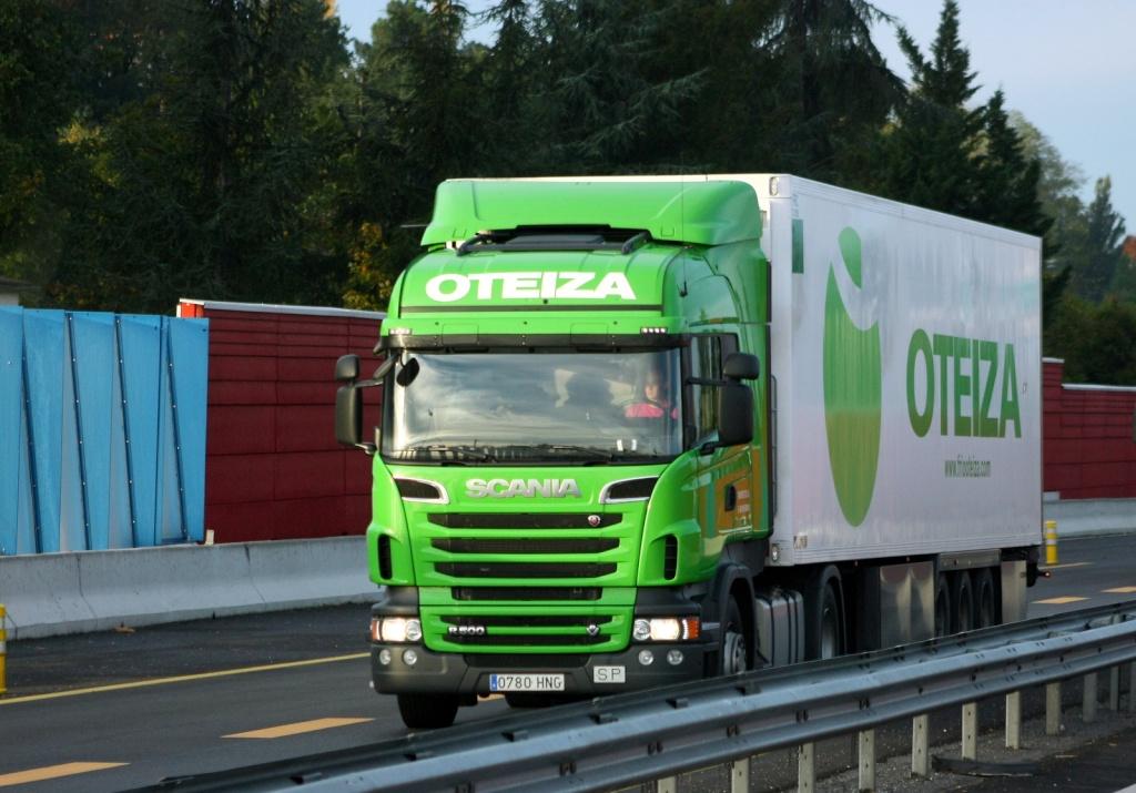 Oteiza  (Pamplona)(groupe Olano) Img_0934
