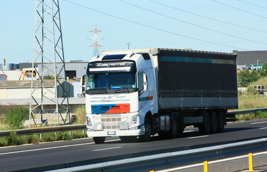 Settentrionale Trasporti (Possagno) (TR) Img_0965