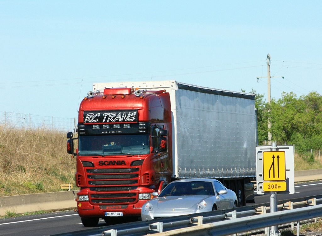 Rc Trans (Montpellier, 34) Img_0971