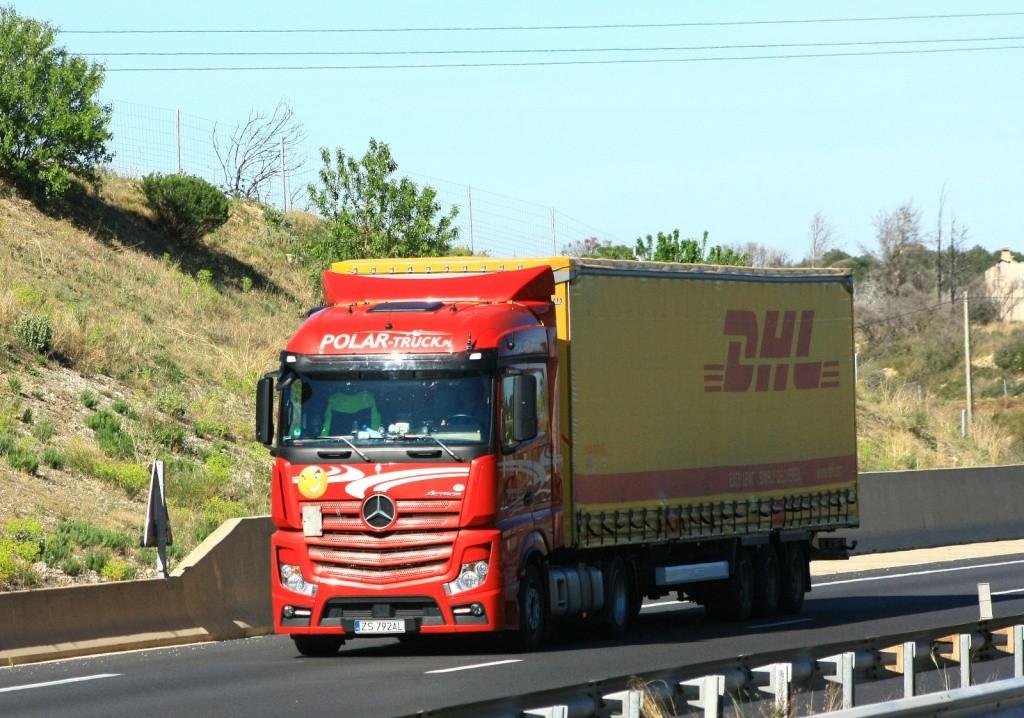 Polar-Truck (Szczecin) Img_0978