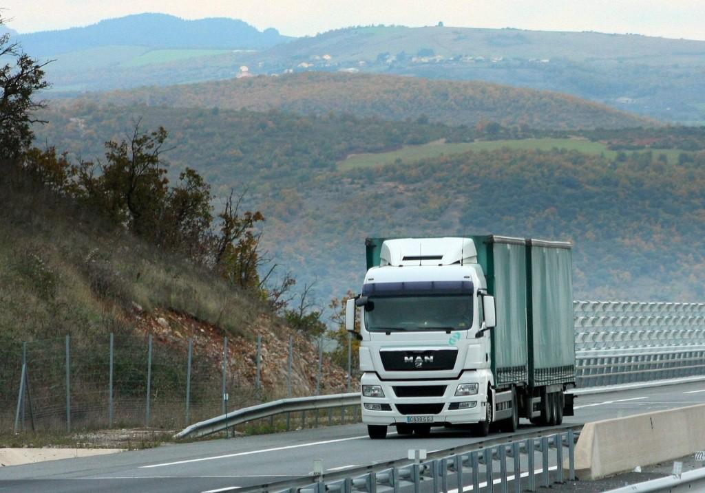 Serra - Seber logistics  (Ponts) Img_1129