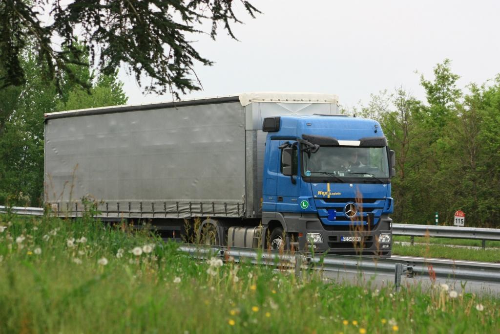 Next logistic Img_1182