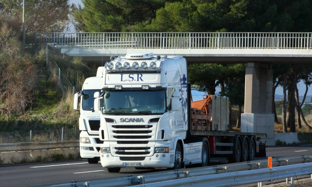 "LSR "" Logistique Stockage Rhônalpin "" (Meyrie, 38) Img_1231"