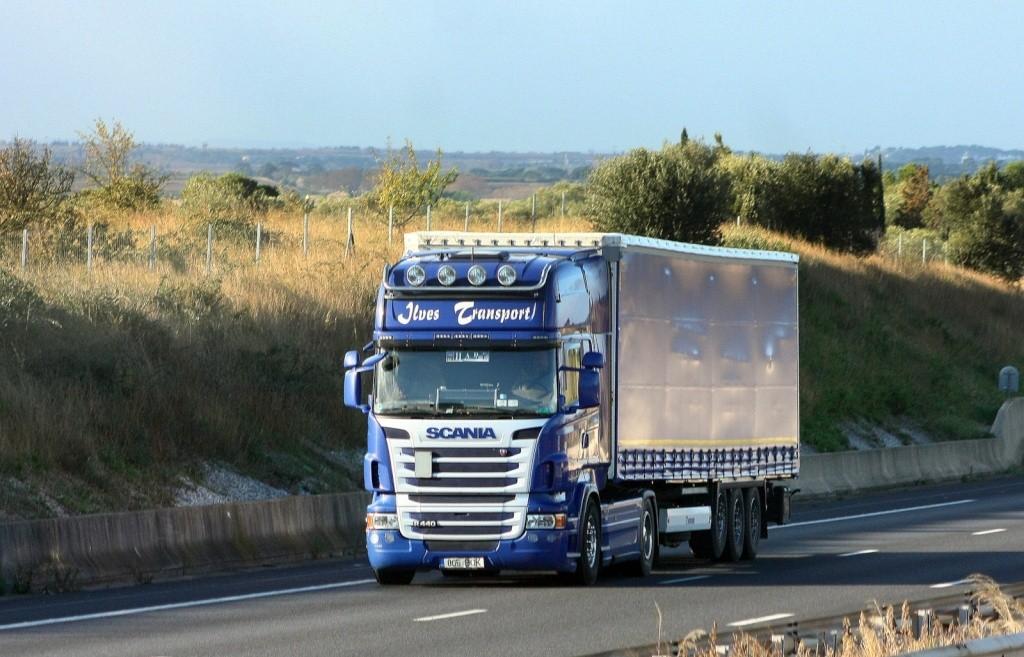 Ilves Transport Img_1238