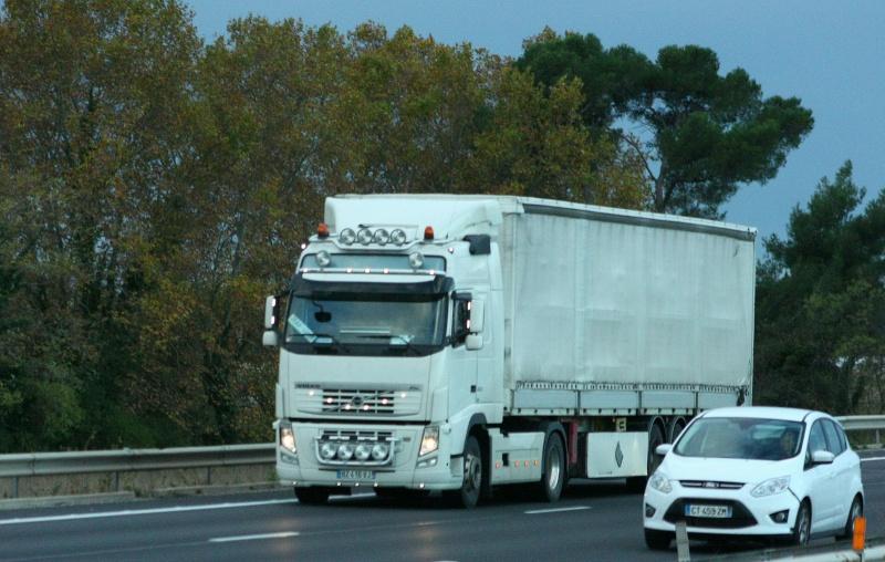 Transports du Dolmen (Albi-81) Img_1240
