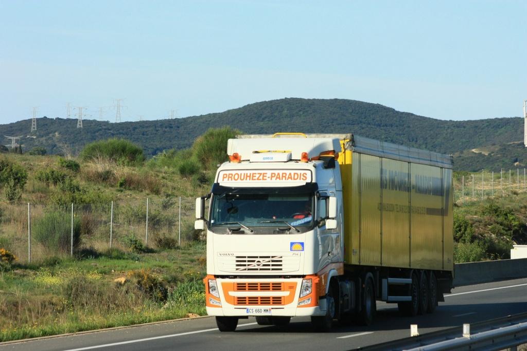 Transports Prouheze-Paradis (Malbouzon, 48) Img_1273