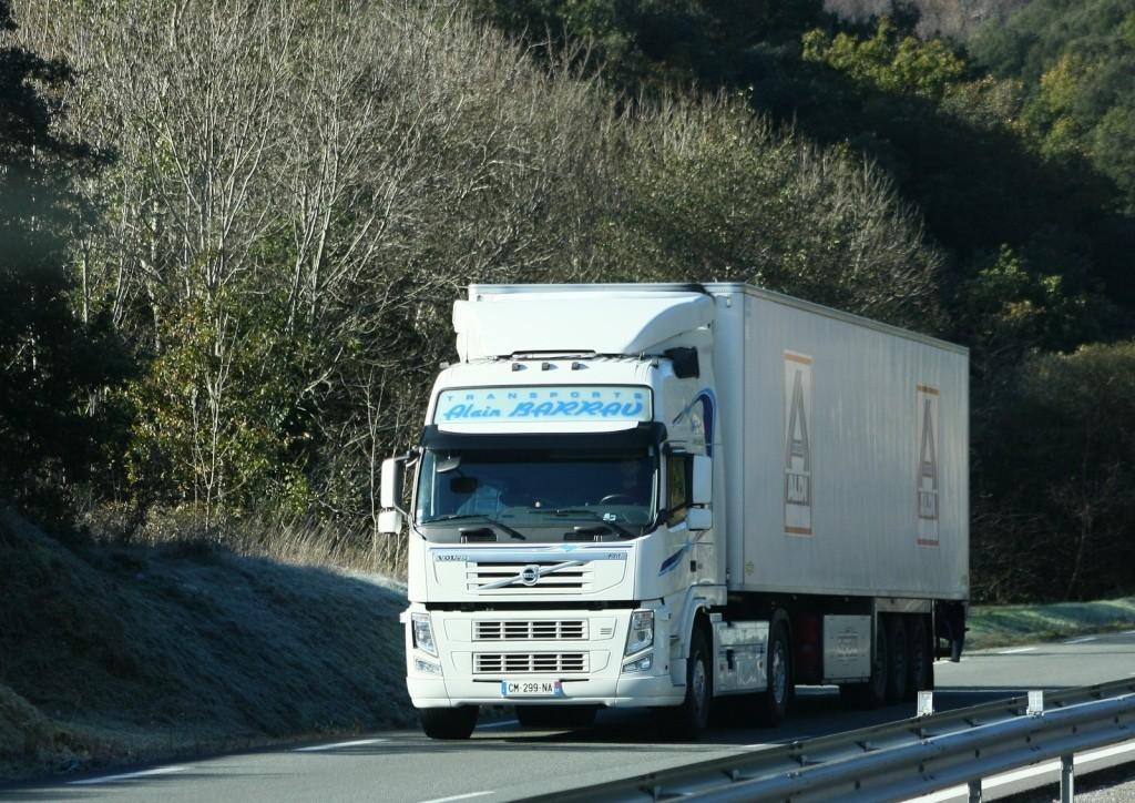 Transports Alain Barrau (Villematier 31) Img_1432