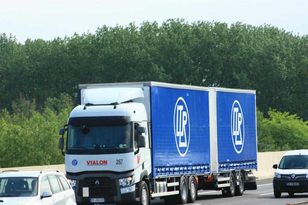 Transports J Vialon (La Fouillouse, 42) - Page 5 Img_1554