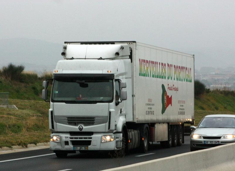 Merveilles du Portugal. Img_6728