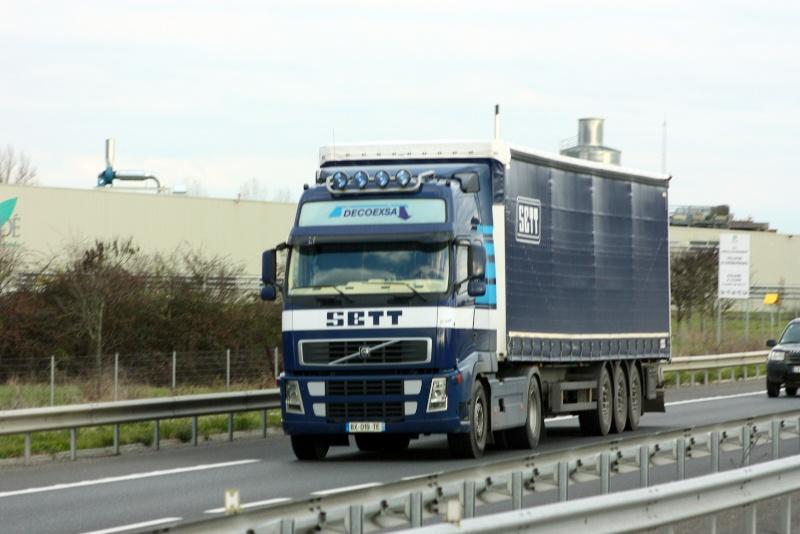 SBTT (Société Basque de Transport et de Transit) (groupe Decoexsa) (Hendaye 64) - Page 2 Img_6739