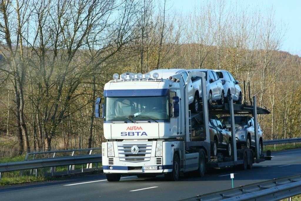 SBTA (Groupe Autaa)(Pardies, 64) Img_6857