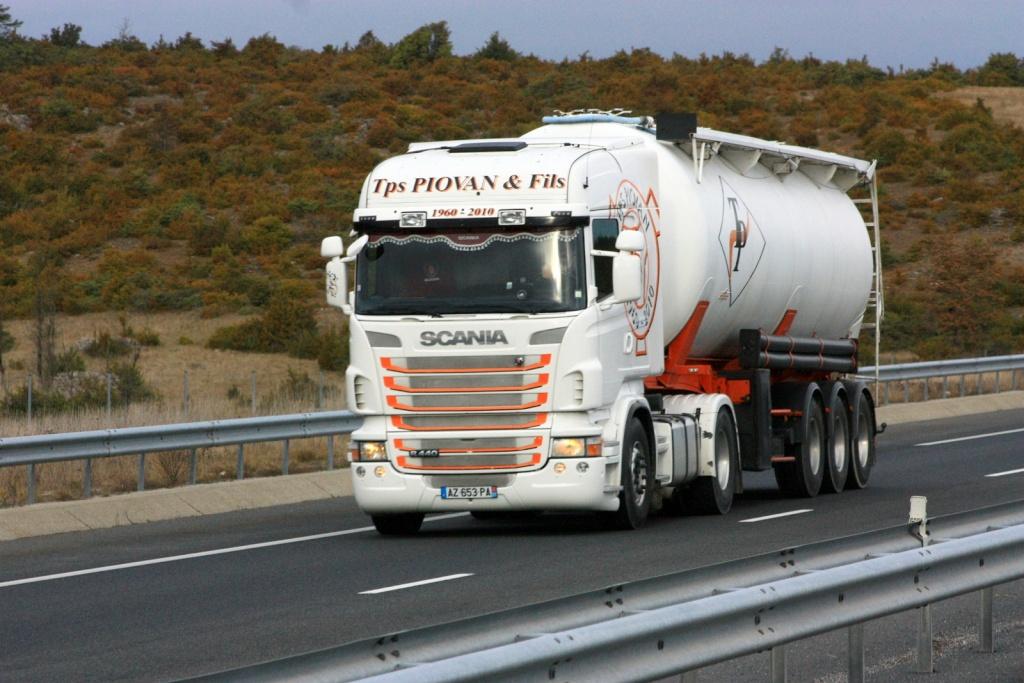 Transports Piovan & Fils  (Lestelle-de-Saint-Martory, 31) Img_7440