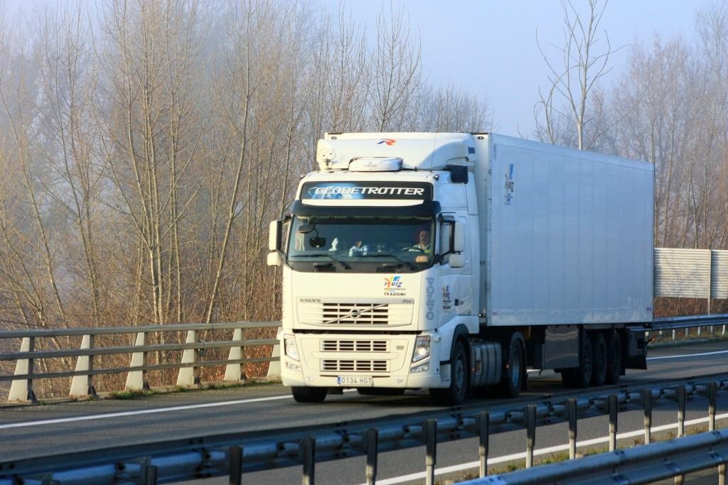 Tradomi - Ruiz Transportes  (Puerto Lumbreras) Img_7543