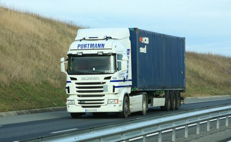Portmann (Sausheim) (68) - Page 6 Img_7663