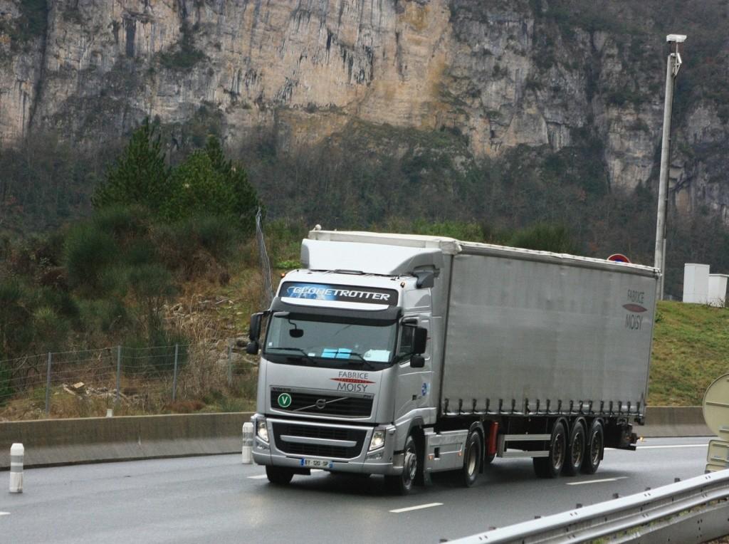 Transport Fabrice Moisy  (Montlouis sur Loire, 37) Img_8125