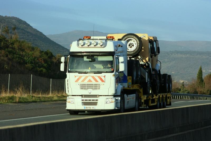 Transports Dom'azur (Cournon d'Auvergne, 63) - Page 2 Img_8468
