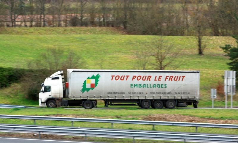 Tout Pour Le Fruit Emballages (82) Img_8843