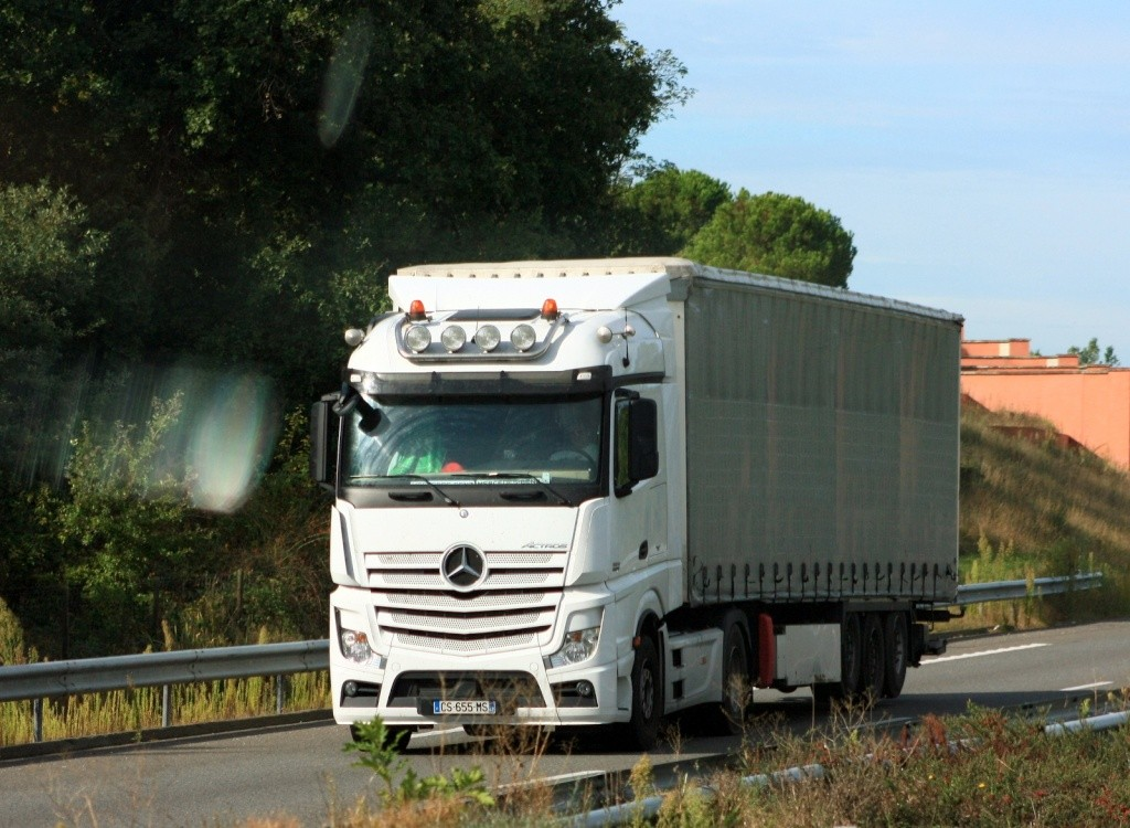 Mercedes Actros MP4 (euro 6 )  - Page 6 Img_9641