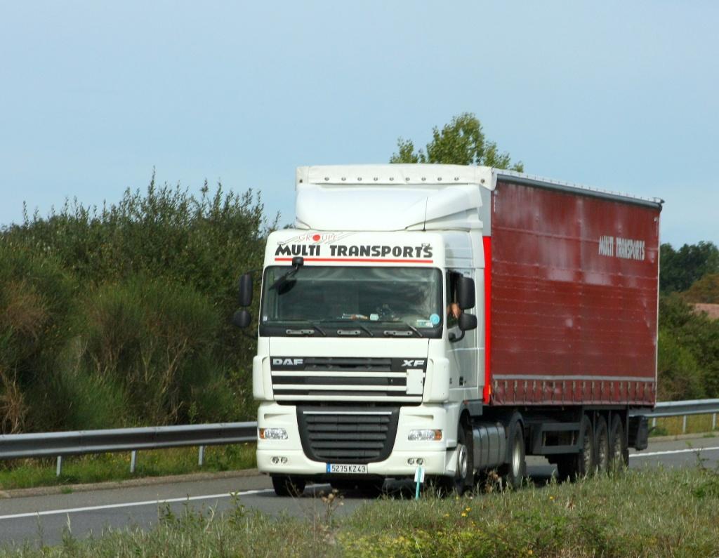 Multi Transports (Chadrac 43) - Page 5 Img_9726